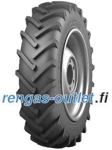 Tyrex F-2AD