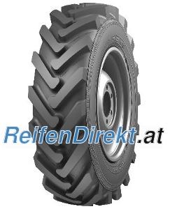 Tyrex F 35 reifen