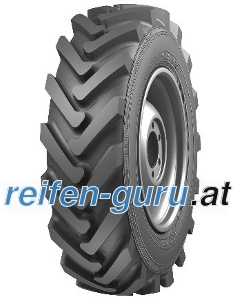 Tyrex F 35