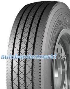 Tyrex FR 401