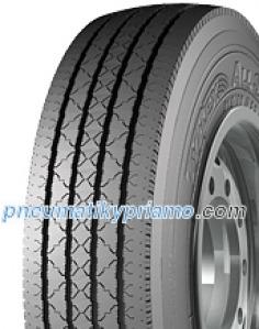 TyrexFR-401