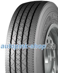 Tyrex FR-401