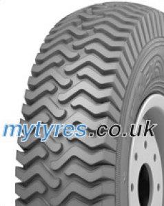 Tyrex Ir 107