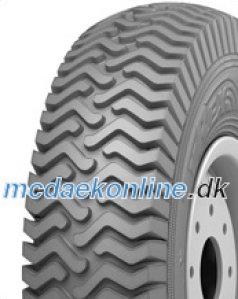 Tyrex IR-107