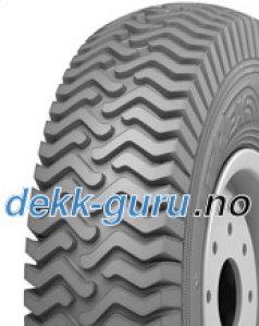 TyrexIR-107