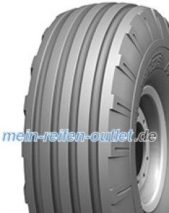 TyrexIR-110