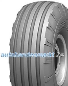 Tyrex Ir 110