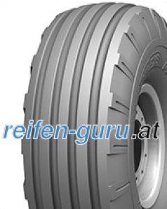 Tyrex IR-110