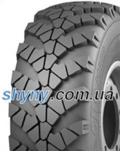 TyrexO-184