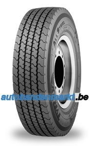 Tyrex Vc 1