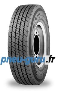 Tyrex VC-1
