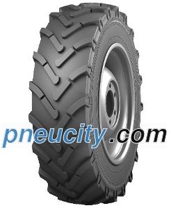 Tyrex VL-28