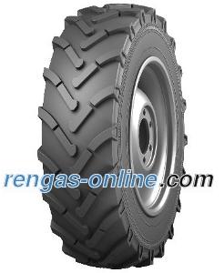 Tyrex VL-28 ( 16.9 R38 144A8 10PR TT )