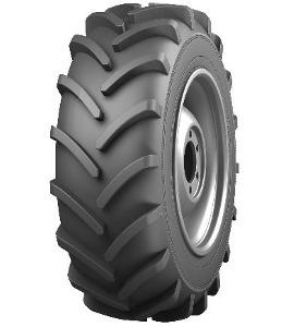 Tyrex VL-44