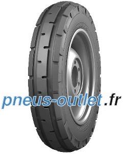 Tyrex Vl 45