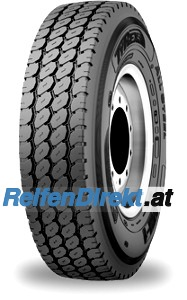 Tyrex VM 1 reifen