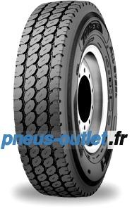 Tyrex VM 1