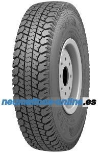 Tyrex VM 201
