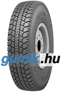 Tyrex VM-201