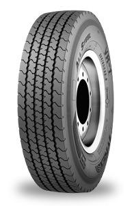 Tyrex VR-1