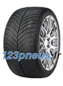 Unigrip Lateral Force 4S ( 275/35 R20 102W )
