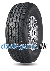 Unigrip Road Force H/T 235/70 R16 106H