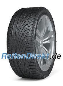 uniroyal-rainsport-3-ssr-225-50-r17-94w-runflat-