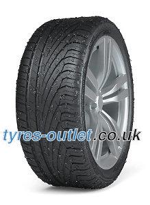 uniroyal rainsport 3 ssr 225 40 r18 92w xl runflat tyres. Black Bedroom Furniture Sets. Home Design Ideas