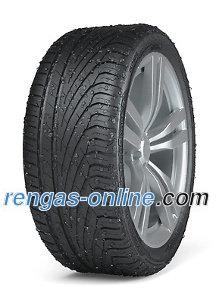 Uniroyal RainSport 3 SSR