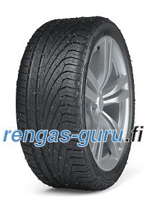 Uniroyal RainSport 3 SSR