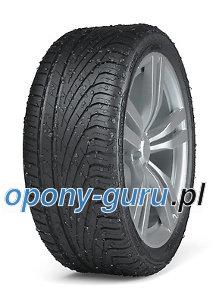 Uniroyal RainSport 3 SSR 245/50 R18 100Y runflat