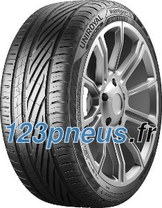 Uniroyal RainSport 5 ( 195/55 R15 85H )