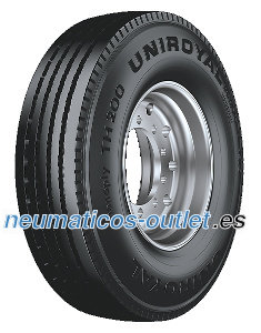 Uniroyal TH 200