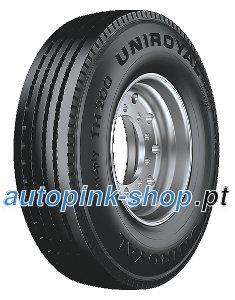 Uniroyal TH 200