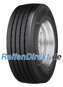 uniroyal-th-40-215-75-r17-5-135k-, 512.00 EUR @ reifendirekt-de