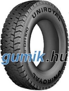 Uniroyal monoply DH100 ( 315/60 R22.5 152/148L 20PR )