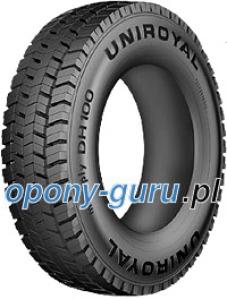 Uniroyal monoply DH100