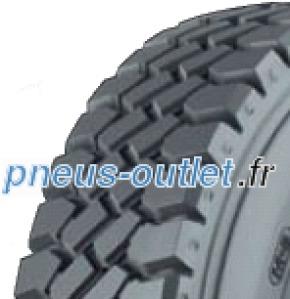 pneu poids lourd uniroyal pneus pas cher. Black Bedroom Furniture Sets. Home Design Ideas