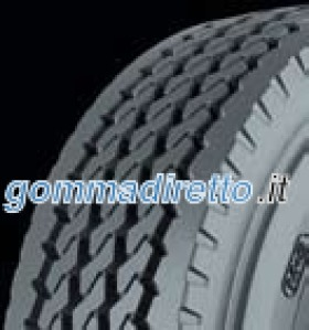 Image of Uniroyal monoply FO200 ( 315/80 R22.5 156/150K )