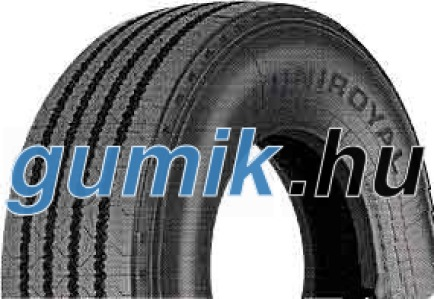 Uniroyal monoply R2000 ( 225/75 R17.5 129/127M )