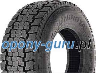 Uniroyal monoply T6000