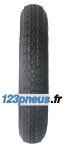 VeeRubber V-329 ( 125 R15 68S TL )
