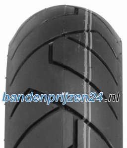 Vee Rubber VRM119C band
