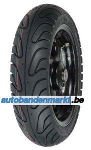 Vee Rubber VRM134 band