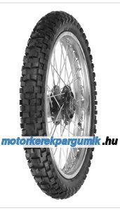 VeeRubber VRM174