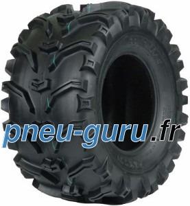 VeeRubberVRM189 Grizzly