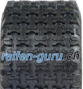 VeeRubber VRM260