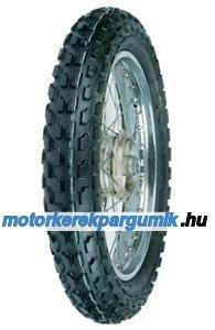 VeeRubber VRM274 Front