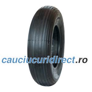 Veloce V-5501 Set ( 4.80/4.00 -8 2PR TT NHS, SET - Reifen mit Schlauch )
