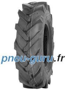 Veloce V-8501